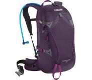 CamelBak Rugzak CamelBak Aventura 18 Blackberry Cordial Grape Juice 3 L