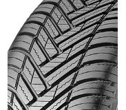 Hankook Kinergy 4S² H750 ( 175/65 R14 86H XL SBL )