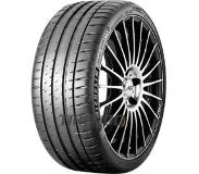 Michelin PS4 S K1 XL 295 35 20 105Y