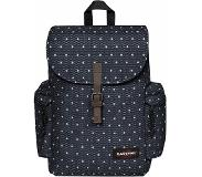 Eastpak Austin Rugzak little dot