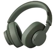 Urbanears Pampas bluetooth-hoofdtelefoon - Field green