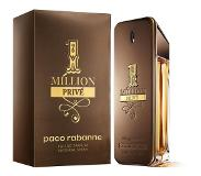 Paco Rabanne Eau de Parfum Men - 1 Million Prive Spray 100 ml