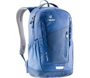 Deuter StepOut 16L Midnight/Steel