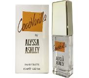 Alyssa Ashley Cocovanilla Eau de Toilette Spray 25 ml