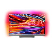 Philips Philips 49PUS8503 4K LED TV