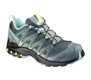 Salomon Loopschoen 'XA PRO 3D Trail'