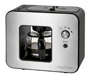 ProfiCook PC-KA 1152 koffiemachine