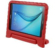 Mesh - Samsung Galaxy Tab A 9.7 Hoes - Kids Cover Worker voor Kinderen