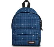 Eastpak Rugzak 'Orbit'