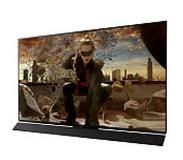 Panasonic TV PANASONIC TX-55FZ950E 55 OLED Smart 4K