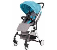 FreeON Buggy FreeON Cool Multi Standen Blauw