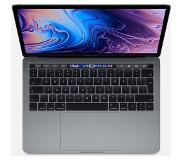Apple MacBook Pro 13 MV962FN/A Space Grey