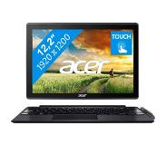 Acer Switch 3 SW312-31-P3D7 Azerty