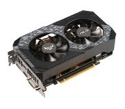 Asus TUF GeForce RTX 2060 OC 6G