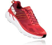 Hoka One One CLIFTON 6 Running / Trail schoenen heren 44