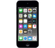 Apple iPod Touch (2019) 32 GB Space Gray