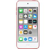 Apple iPod Touch (2019) 32 GB RED