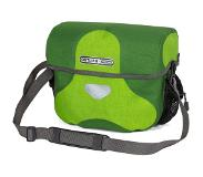 Ortlieb Ultimate 6 M Plus Lime/Moss-Green