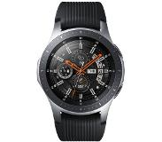 Samsung Galaxy Watch - Zilver