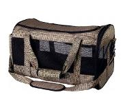 Trixie 28881 Handbag pet carrier dierendraagtas