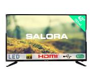 Salora 40LED1500