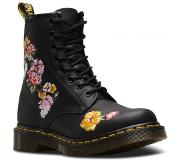Dr. Martens Women 1460 Vonda II Black Softy T-Schoenmaat 39