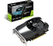 Asus Phoenix PH-GTX1660-6G GeForce GTX 1660 6 GB GDDR5