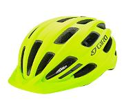 Giro Register Fietshelm, highlight yellow U | 54-61cm 2020 Racefiets helmen