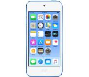 Apple iPod Touch (2019) 256 GB Blauw
