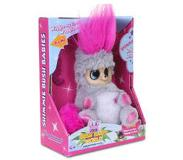 Unigro Bush Baby Shimmies Lady Lulu