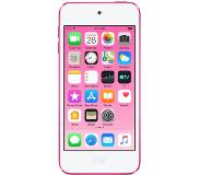 Apple iPod Touch (2019) 256 GB Roze