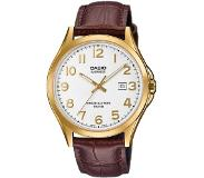 Casio Collection horloge MTS-100GL-7AVEF