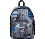 Eastpak Out of Office Rugzak chroblue