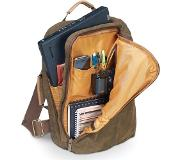National Geographic Africa - A5250 Small Rucksack