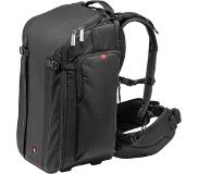 Manfrotto Backpack 50