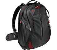 Manfrotto Bumblebee-130 PL: Backpack