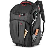 Manfrotto Cinematic Backpack Expand
