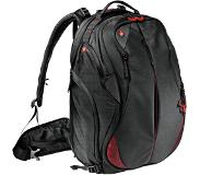 Manfrotto Bumblebee-230 PL: Backpack