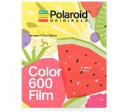 Polaroid Originals Color instant film for I-type Summer Fruits