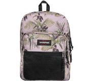 Eastpak Pinnacle Rugzak brize mel pink