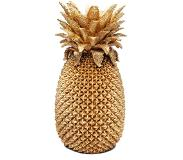 Kare design Vaas Pineapple 49.5 x 24.5 x 24.5