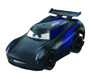 Mattel Cars 3 Revvin' Action Auto - Speelgoedauto