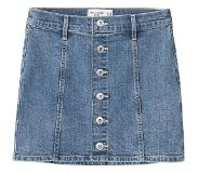 Abercrombie & Fitch Rok