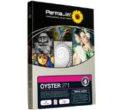 Permajet 271 Oyster - 271gsm - A4 - 50 vel