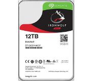 Seagate IronWolf ST12000VN0008 12TB