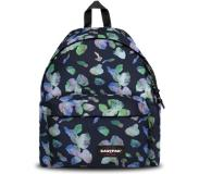 Eastpak Padded Pak'r Rugzak romantic dark