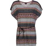Protest Tunic Protest Women Slade 19 Coral Blaze-Maat 36