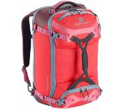 Eagle creek Tourpack Gear Warrior 45l - Rood, Roze