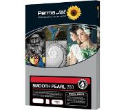 Permajet Smooth Pearl 280 NEW - 7 x 5 - 100 vel