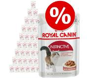 Royal Canin Kitten Loaf - 48 x 85g